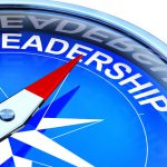 Charting the Course for Leadership Success