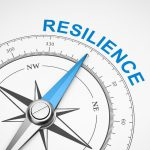 Resistance vs. Resilience
