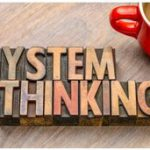 Leverage Systems Thinking