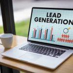 Rethinking Leadership Qualities