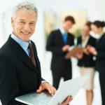 Do you have Leadership Presence?