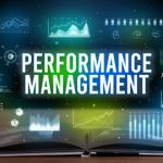 Re-imagining Performance Management